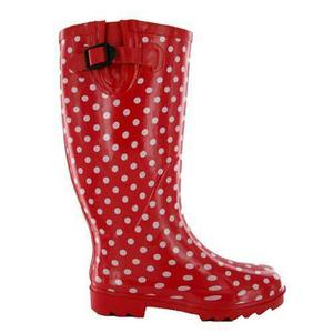 LADIES-FESTIVAL-WELLIES-WOMENS-WELLY-WELLINGTON-BOOTS