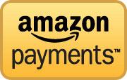 Checkout By Amazon
