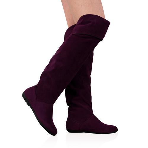 Womens Winter Boots Size 10 | Santa Barbara Institute for ...