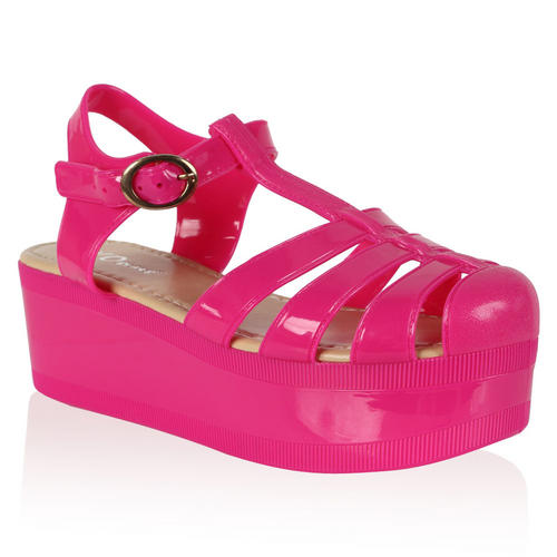Shop for and buy jelly shoes online at Macy's. Find jelly shoes at Macy's.