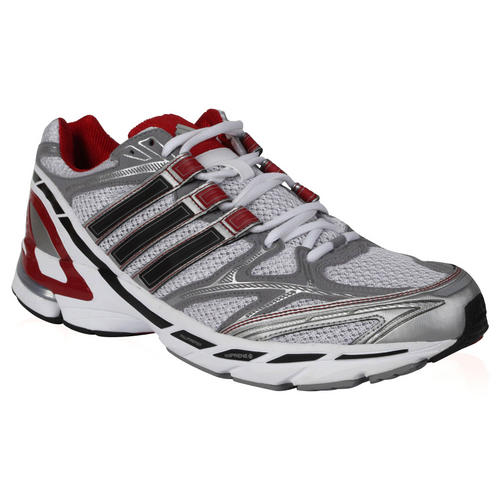 MENS-ADIDAS-SUPERNOVA-SEQUENCE-3M-RED-WHITE-RUNNING-TRAINERS-SHOES-SIZE-13-19
