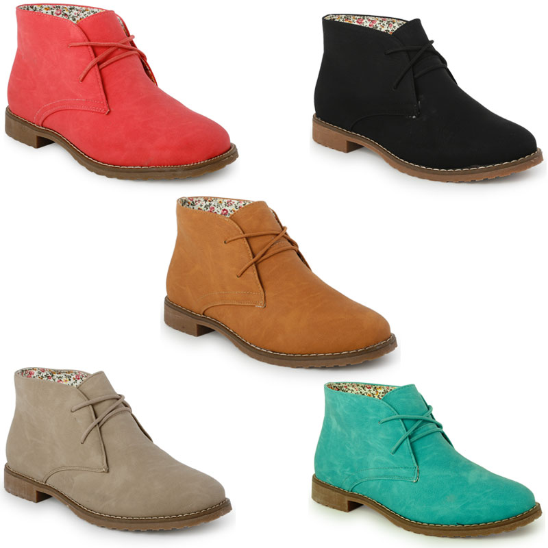 Luxury Choose From Stylish Kneehigh Boots Or Embellished Ankle Booties With Buckles, Zippers And Studs &quotFrom Peep Toe To Cutouts, To Laceup  Womens Wear Daily She Offers Details On Boot Trends This Season Above The Knee The Abovetheknee Boot In A Flat