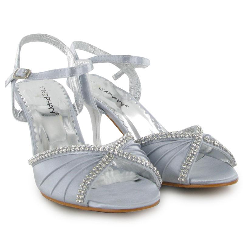 first-class women's get dressed footwear plantar fasciitis