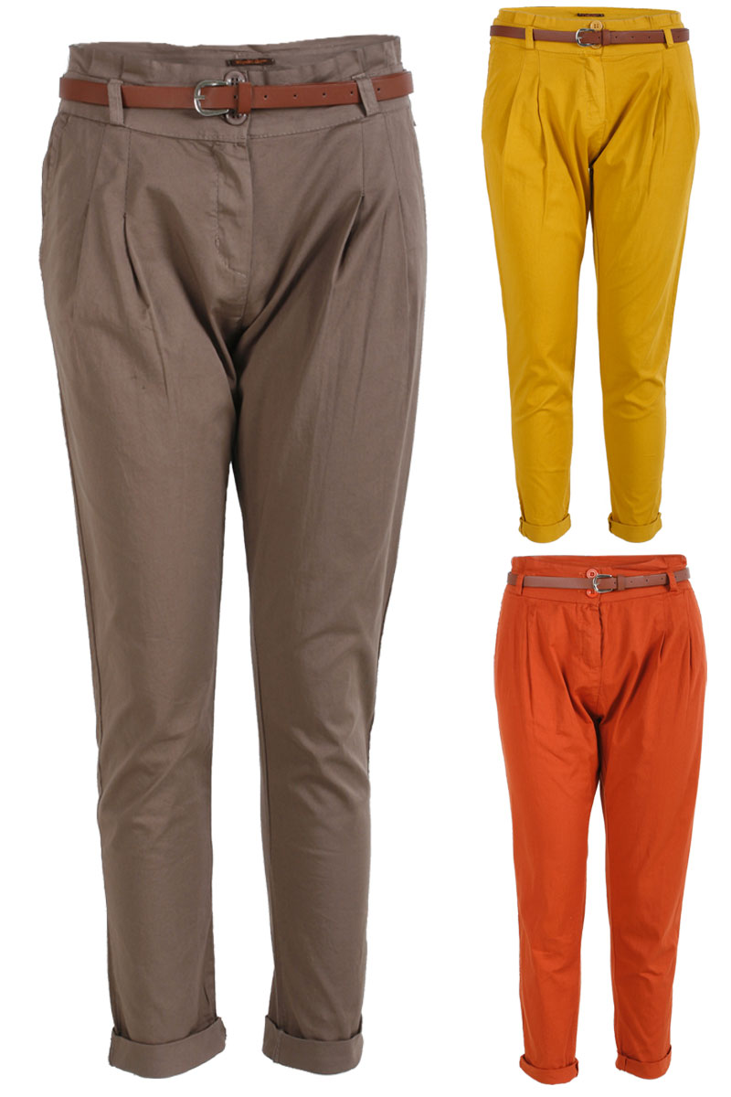 Free shipping on trouser & wide-leg pants for women at roeprocjfc.ga Shop for wide-leg pants & trousers in the latest colors & prints from top brands like Topshop, roeprocjfc.ga, NYDJ, Vince Camuto & more. Enjoy free shipping & returns.