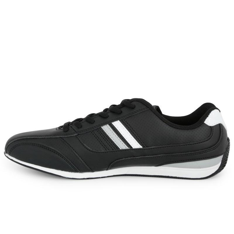 27s new mens toe casual stylish trainers flat