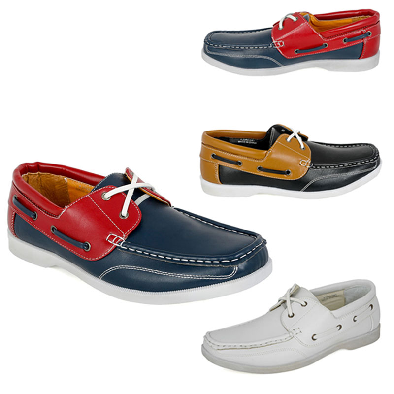counting an 8 deck shoe