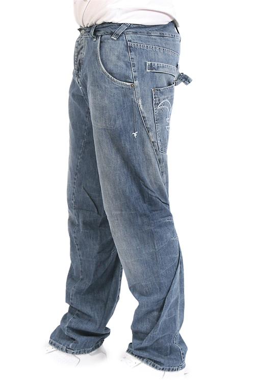1126_kai_jeans%20(1).JPG