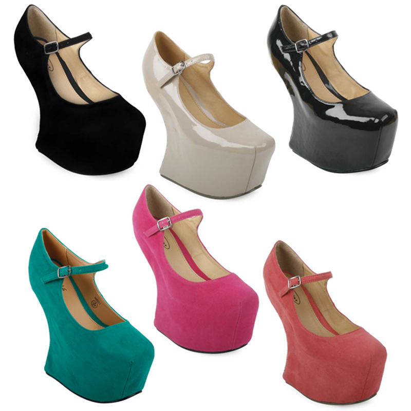2014 New Open Toe High Heels Women Pumps Brand Designer Less red bottom high heels platform
