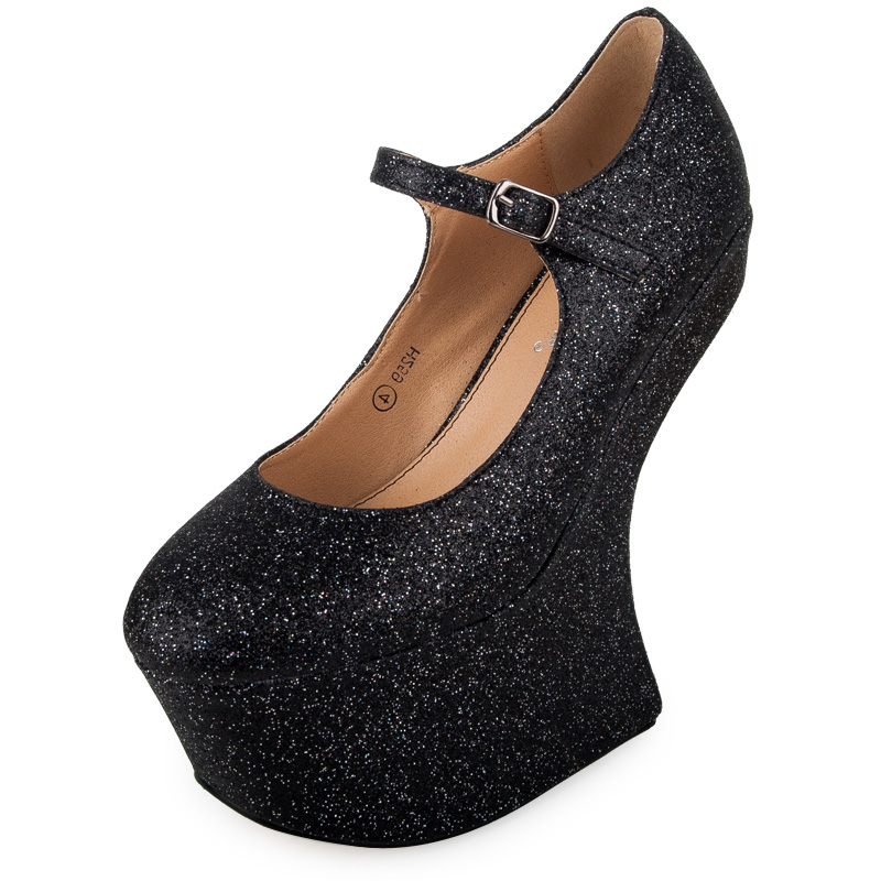 Dress shoes for womens payless Shoes online
