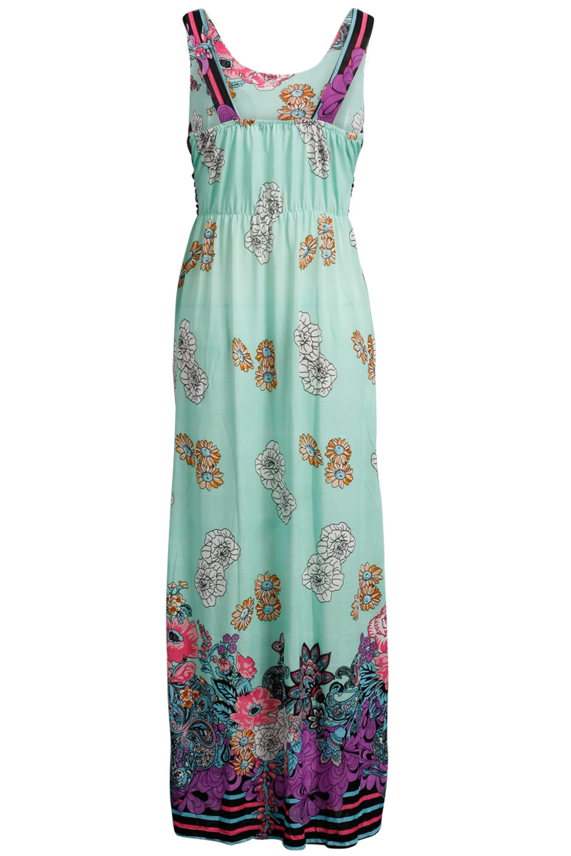 Summer Dresses clearance at dexterminduwi.ga We stock a great range of products at everyday prices.