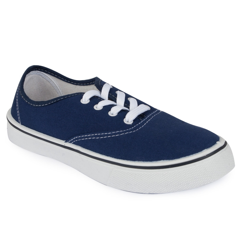 Shop for women's blue shoes at wilmergolding6jn1.gq Next day delivery and free returns available. s of products online. Buy women's blue shoes now!