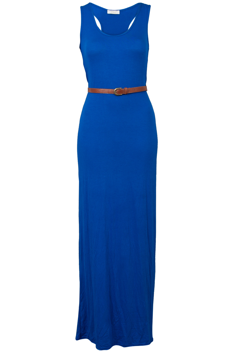 Galerry casual womens maxi dresses