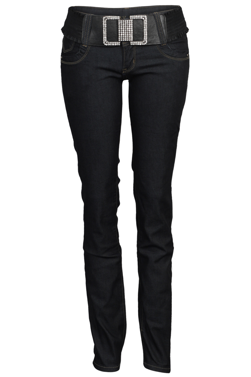Find great deals on eBay for womens black straight leg jeans. Shop with confidence.