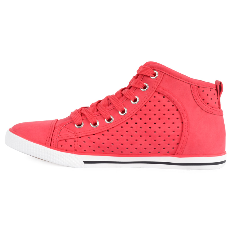 best womens basketball shoes 28 images top 10 best
