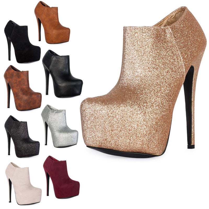 Shoes WALK CHUKKA BOOTS - de Pepe Jeans