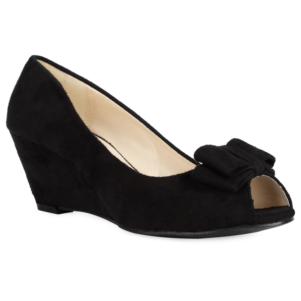 black low wedge sandals wedge sandals