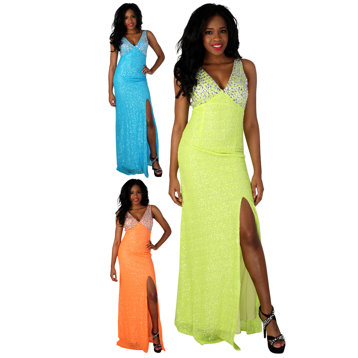 Shop our Collection of Women's Maxi Dress Dresses at shopnow-ahoqsxpv.ga for the Latest Designer Brands & Styles. FREE SHIPPING AVAILABLE! You have size preferences associated with your profile. I.N.C. Tie-Dyed Maxi Dress, Created for Macy's.