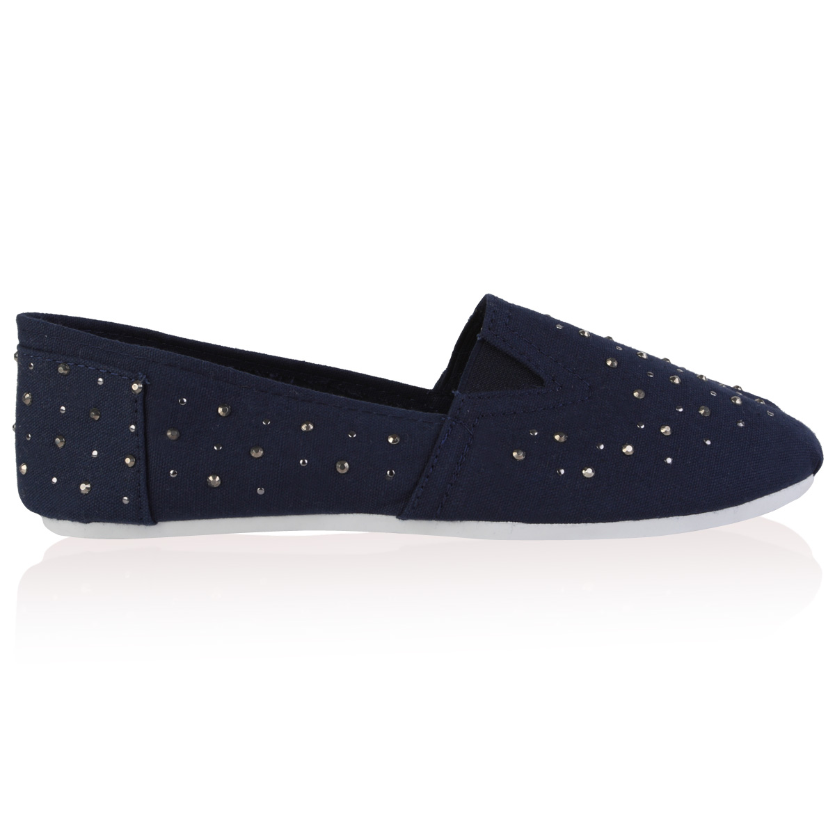 Put your feet into Women's Navy Blue Shoes, Men's Navy Blue Shoes and others at Macy's. Macy's Presents: The Edit - A curated mix of fashion and inspiration Check It Out Free Shipping with $75 purchase + Free Store Pickup.