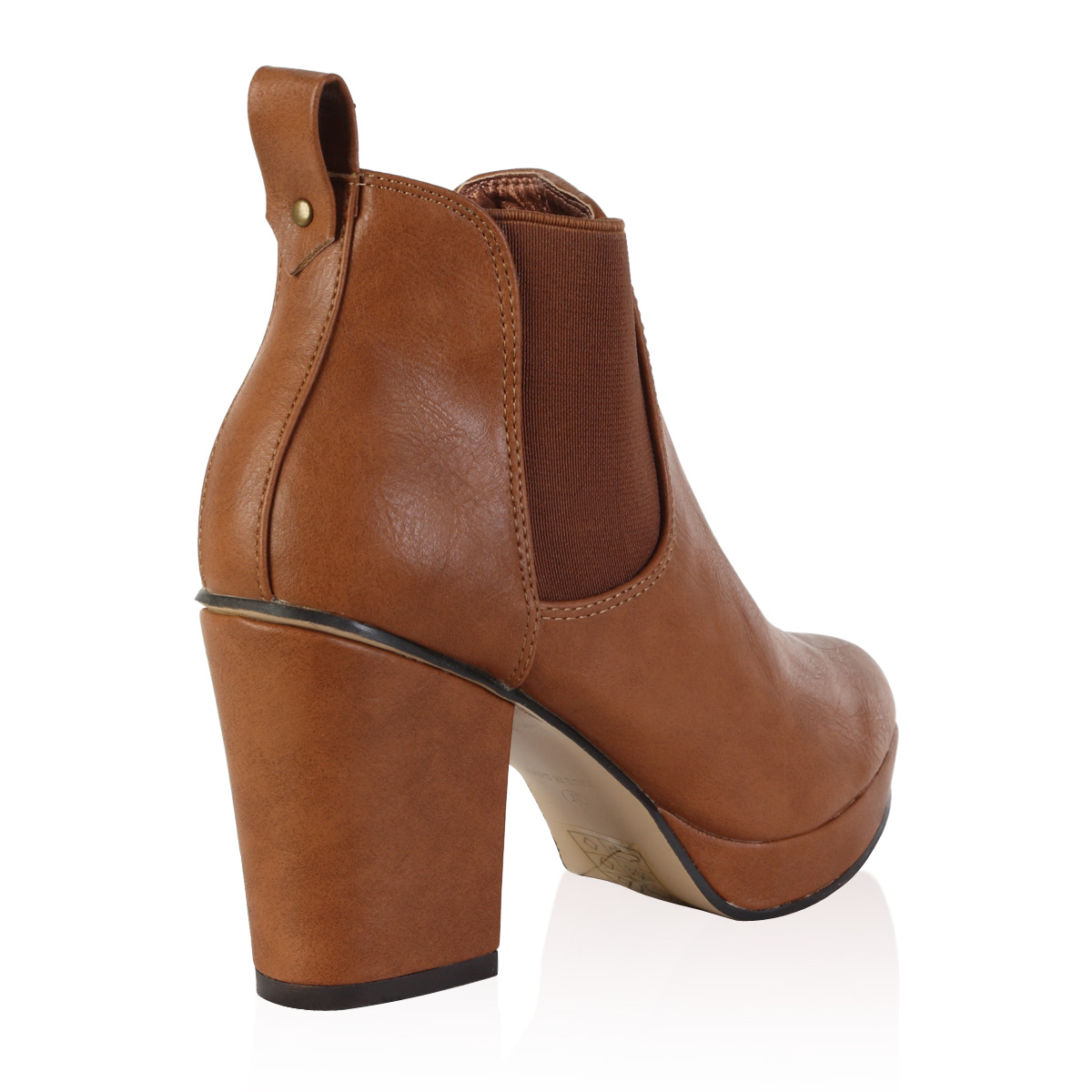 Elegant View All Boots  View All Ankle Boots  View All Chelsea Boots