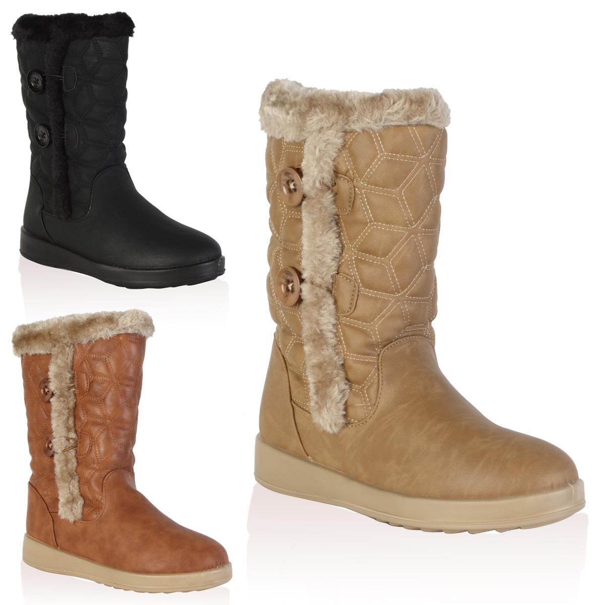 Womens Snow Boots Size 10 | NATIONAL SHERIFFS' ASSOCIATION