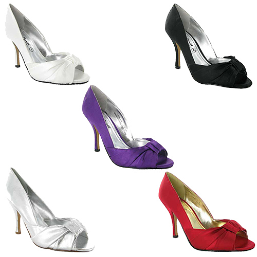 Remarkable Silver Prom Shoes Size 11 500 x 500 · 88 kB · jpeg