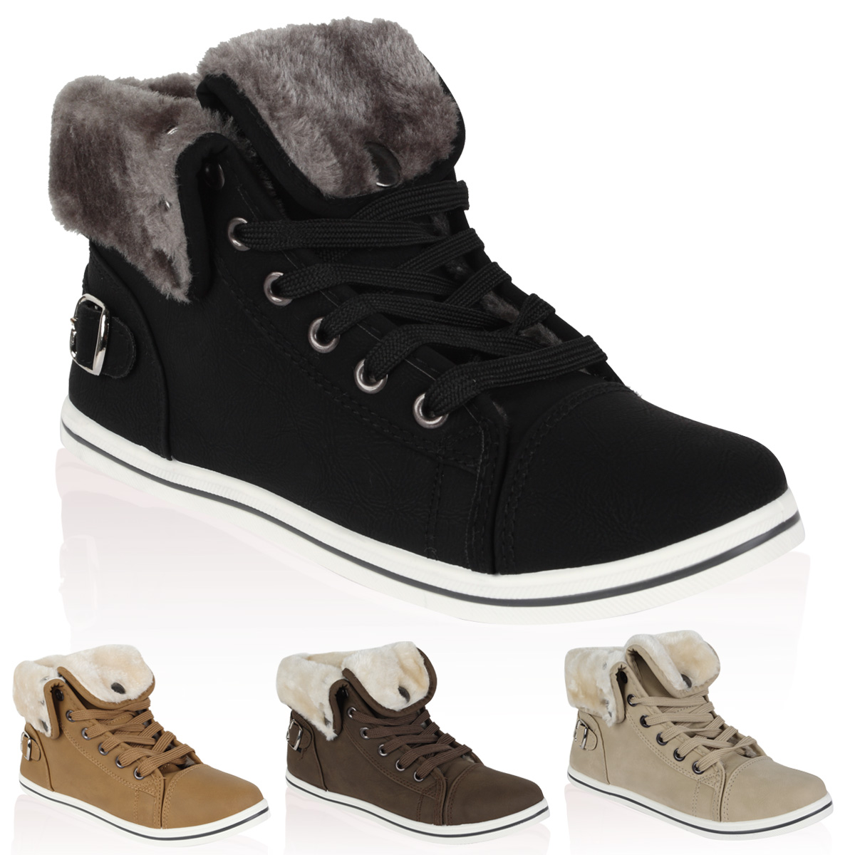 Winter shoes for womens Women clothing stores