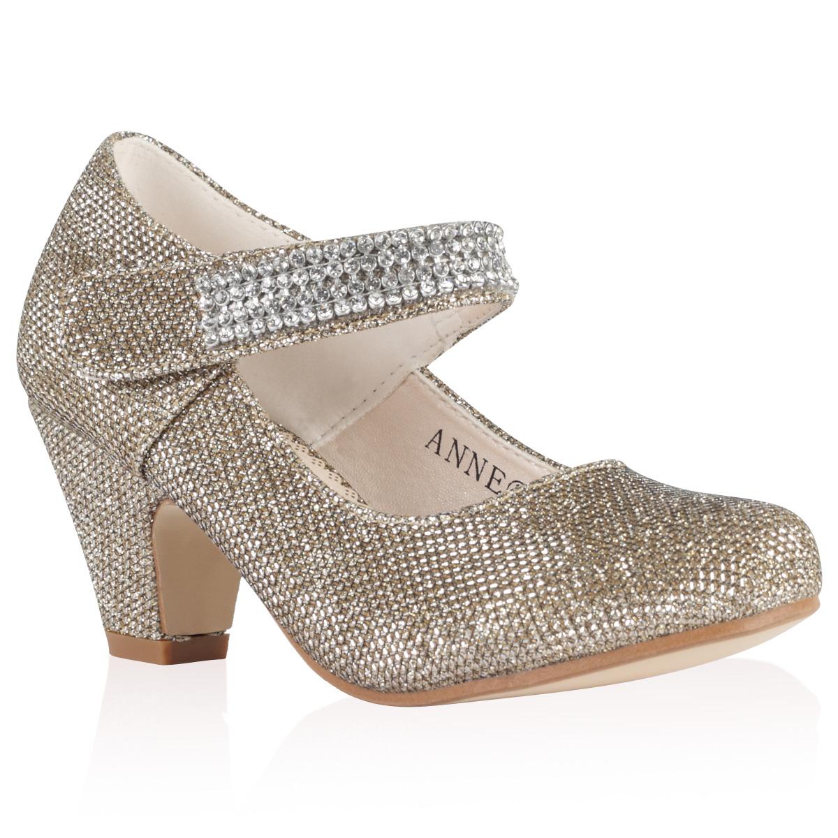 Cheap Gold High Heels For Women | Is Heel - Part 913