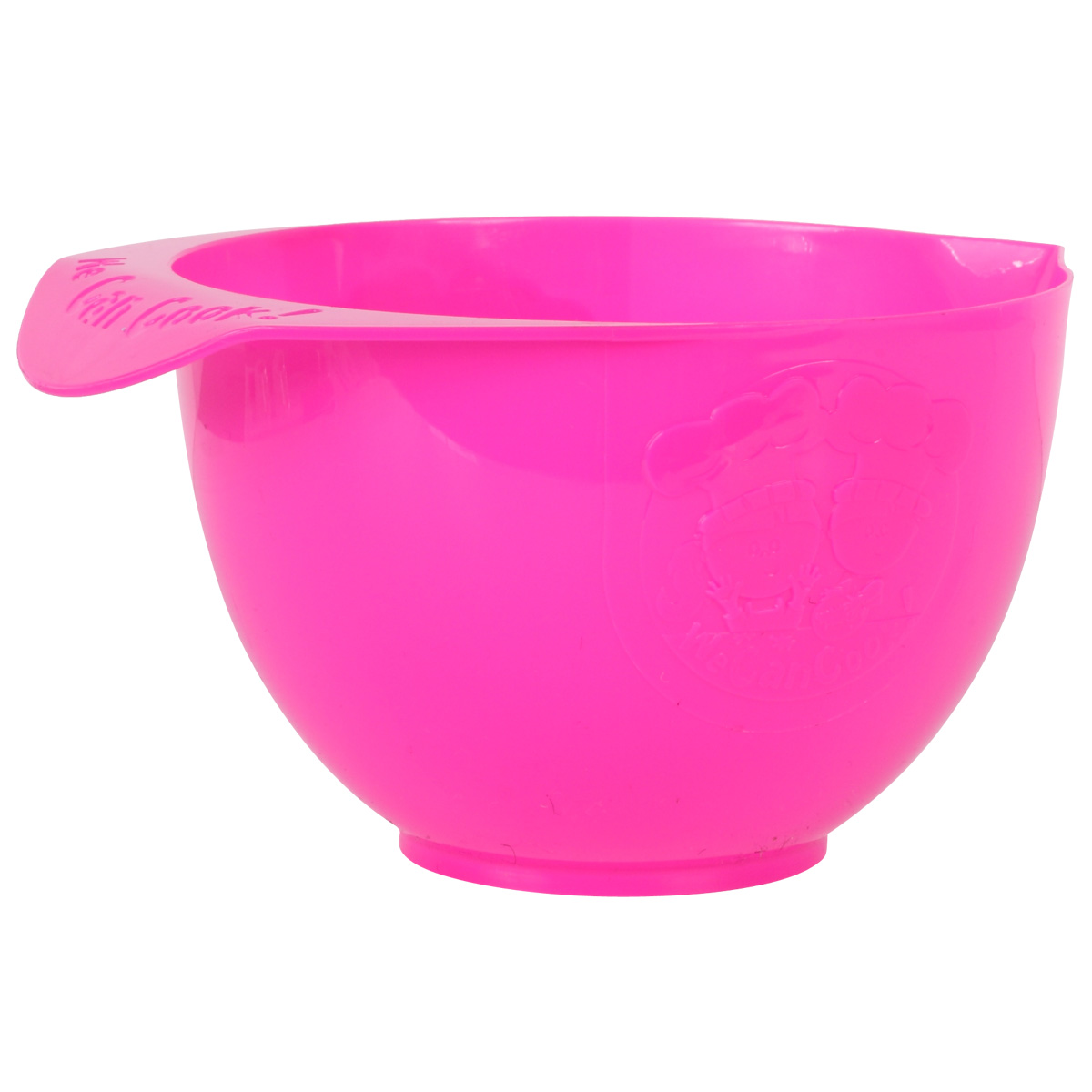 Shop for pink mixing bowl online at Target. Free shipping on purchases over $35 and save 5% every day with your Target REDcard.
