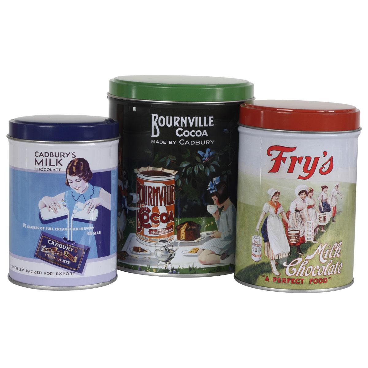unique canister sets kitchen - 28 images - unique divided