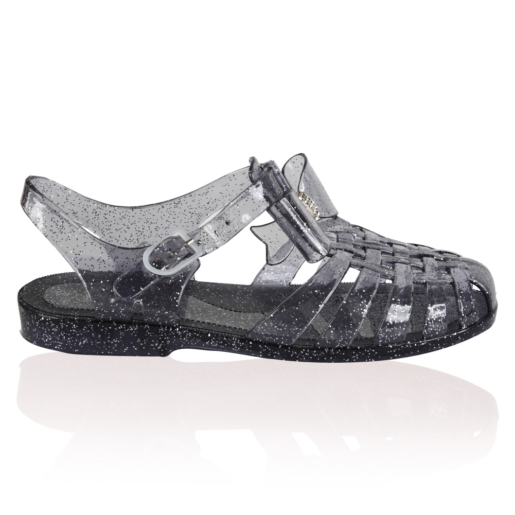 Find plastic sandals for women at ShopStyle. Shop the latest collection of plastic sandals for women from the most popular stores - all in one place.