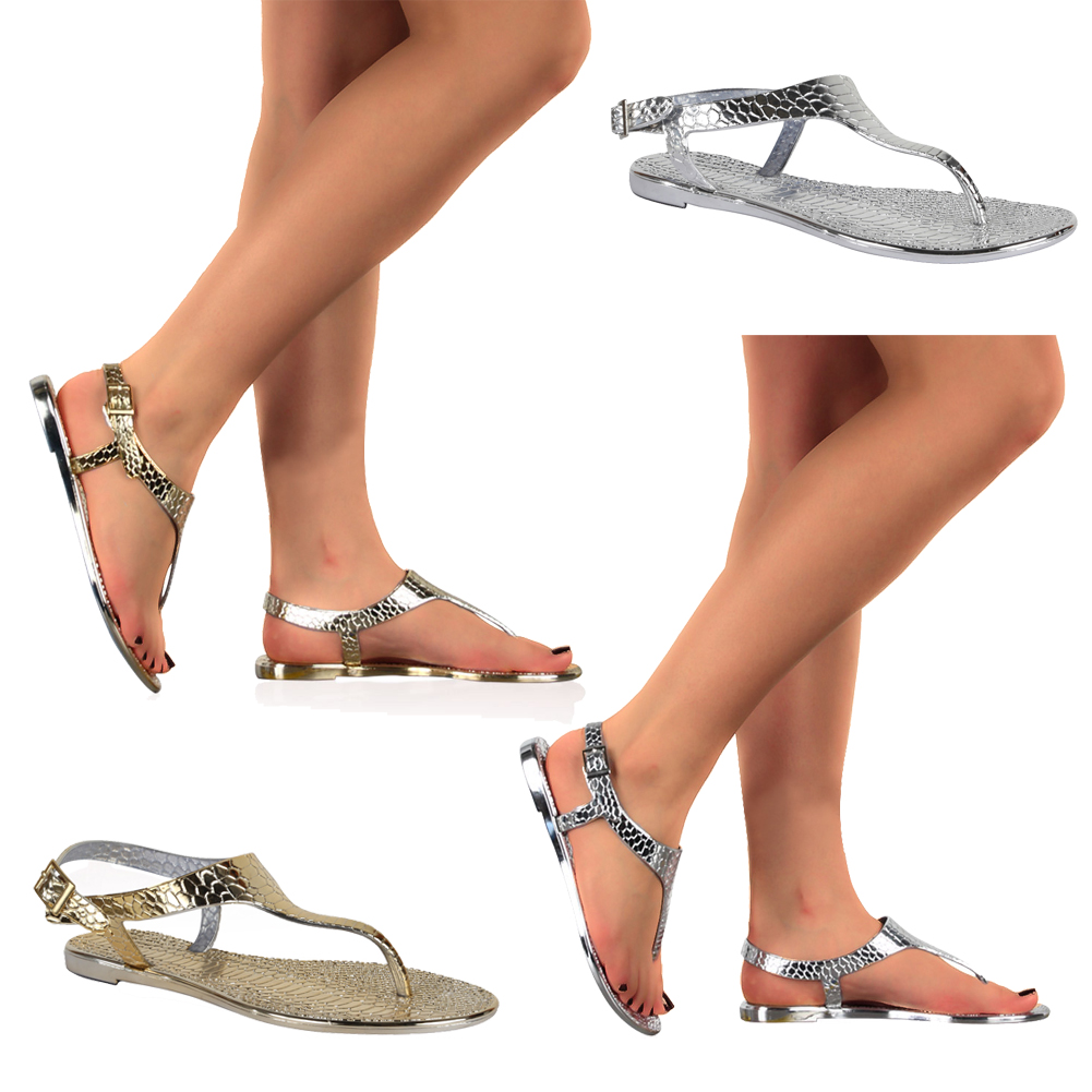 Flip Flops Women's Sandals: Find the latest styles of Shoes from appzdnatw.cf Your Online Women's Shoes Store! Get 5% in rewards with Club O!