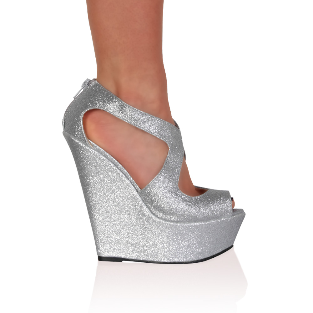 Size 10 Women's Heels: qrqceh.tk - Your Online Women's Shoes Store! Get 5% in rewards with Club O!