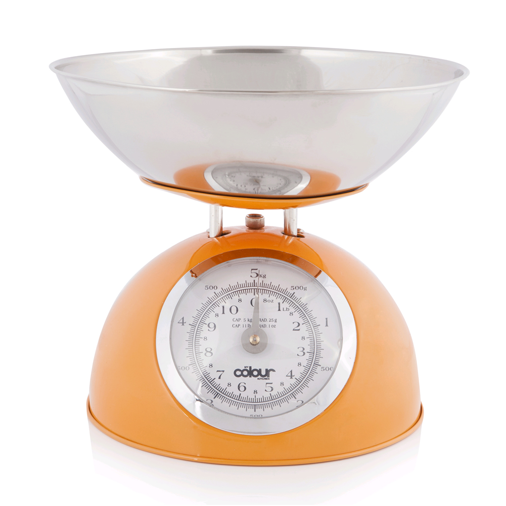 Weighing Scale Baking Weighing Baking Scales |