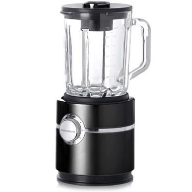 Morphy Richards Table Blender | Unique Home Living