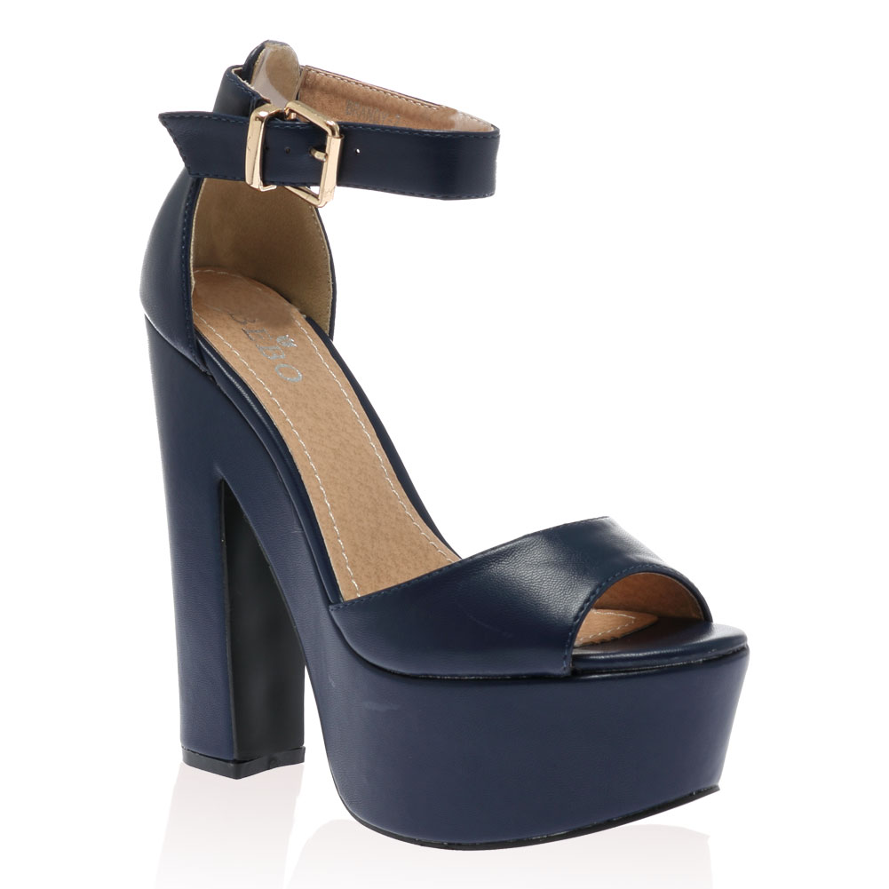 Free shipping and returns on Women's Platform Shoes at dolcehouse.ml