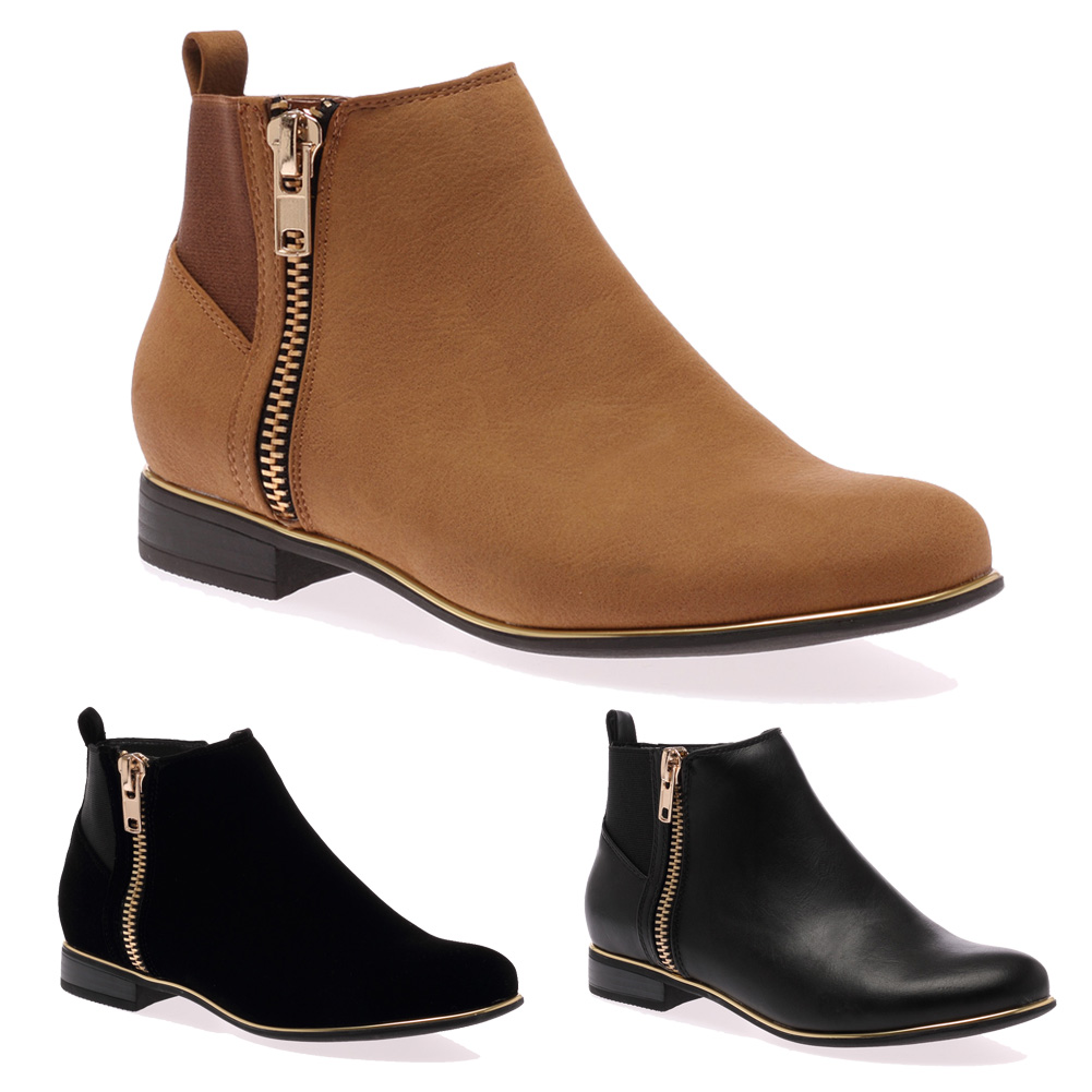 Browse the latest women's ankle boots in our AW18 collection, staple pieces for your autumn & winter wardrobe. Shop ankle boots in leather & suede styles. JavaScript seems to be disabled in your browser.