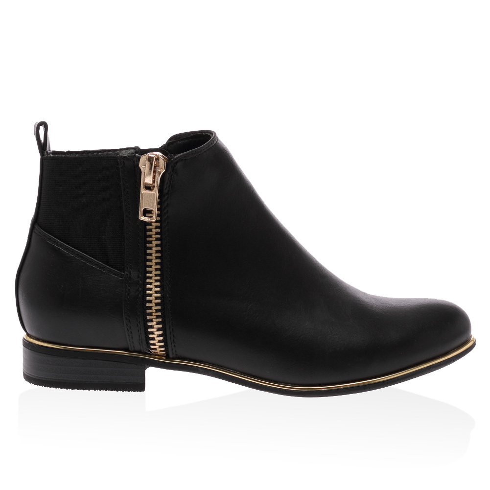Size 11 Women's Shoes: jomp16.tk - Your Online Women's Shoes Store! Get 5% in rewards with Club O! Size 11 Womens' Shoes. Clothing & Shoes / Shoes / Women's Shoes. of 9, Results. Journee Collection Women's Kendel Faux Leather Lace-up Buckle Combat Boots. 52 Reviews. SALE. More Options. Quick View.
