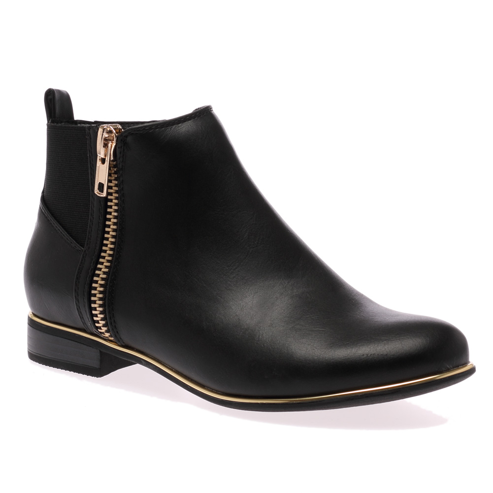 Free shipping BOTH ways on ankle boots, from our vast selection of styles. Fast delivery, and 24/7/ real-person service with a smile. Click or call