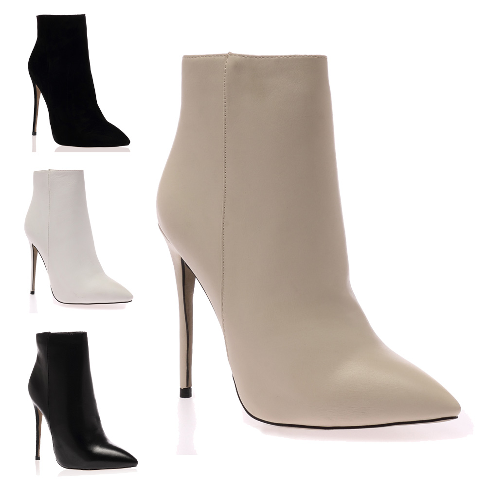 Cool High Heel Boots Womens - 28 Images - Modern Lifestyle Tips The Sexiest And From 1601 Best ...