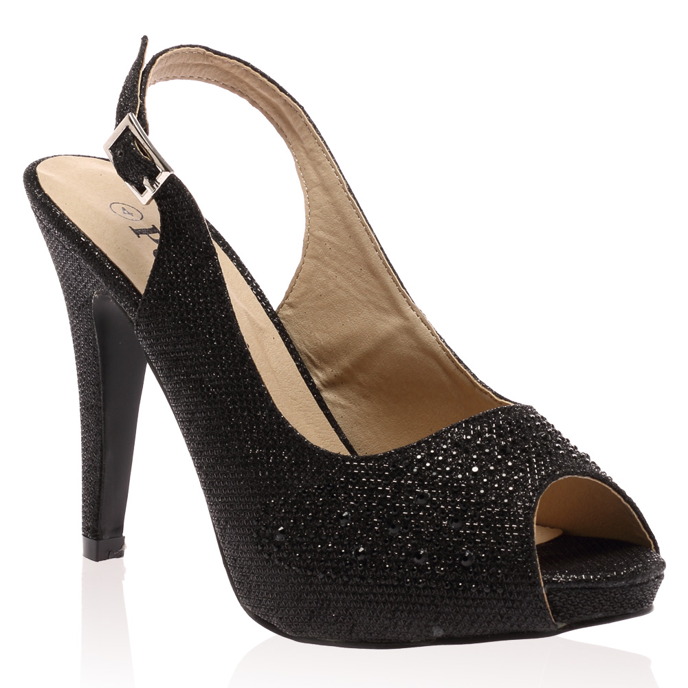 Shop for womens glitter shoes online at Target. Free shipping on purchases over $35 and save 5% every day with your Target REDcard.