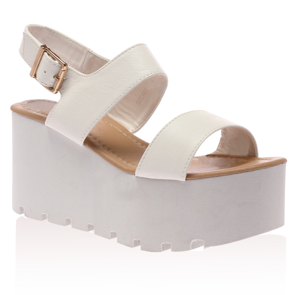 Find a great selection of women's wedges at travabjmsh.ga Shop all the best brands and styles from TOMS, Sam Edelman, Steve Madden and more. Totally free shipping and returns.