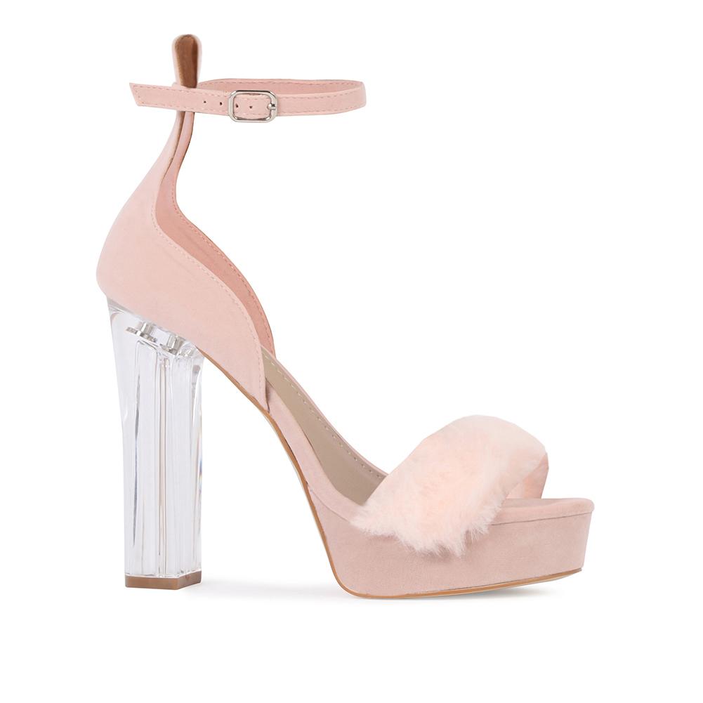 Fure Women Shoes