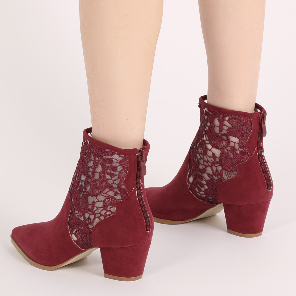 New Clothing Shoes Accessories Gt Women39s Shoes Gt Boots