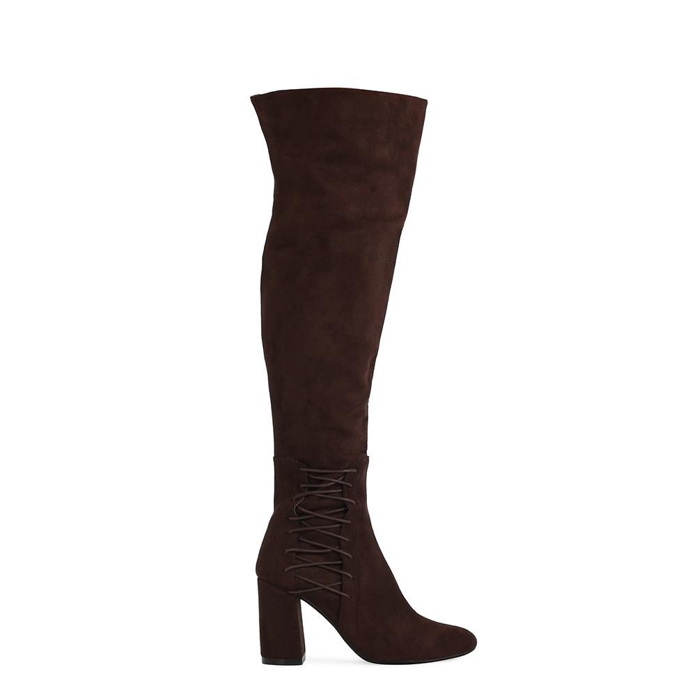 Gullick Brown Suede Over The Knee Boot High Heel Long Boot US $ / Pair Free Shipping. Orders (0) Gullick Boutique Store. Add to Wish List. boots women suede brown reviews: ladies brown suede boots brown suede boots ladies womens booties brown suede women brown suede .