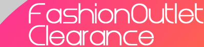FashionOutlet-Clearance
