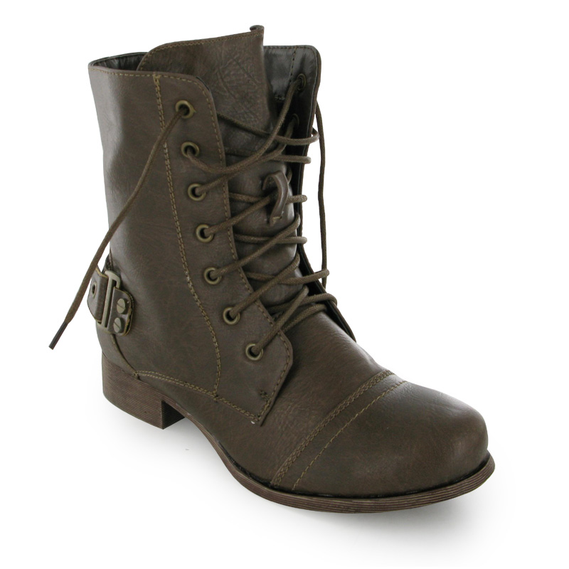 the gallery for gt combat boots for kids girls