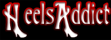 HeelsAddict