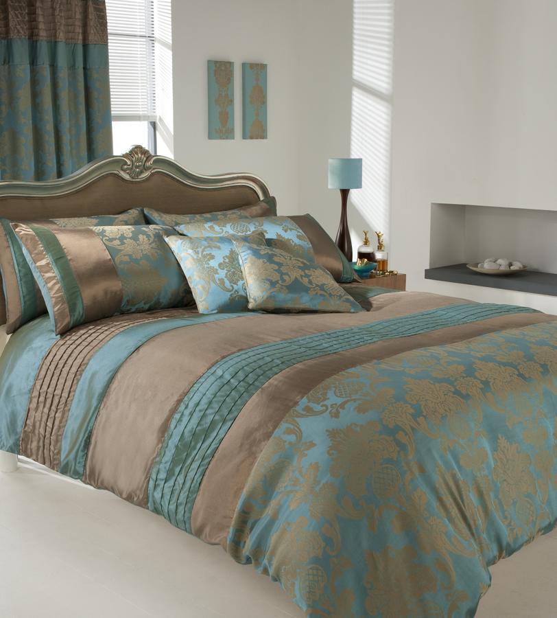 Duvet reverses to a coordinating rust and teal striped print. KING DUVET COVER SET 3PC. 1 KING DUVE NWT RALPH LAUREN RUSTY RED TAN GOLD TEAL KING DUVET PAISLEY COVER SET. $ Buy It Now. Free Shipping. DO A SEARCH AND SEE WHAT A HUGE DEAL THIS IS! Ralph Lauren 3 PC Full/Queen DUVET COVER SET Aqua Teal Floral NIP. $