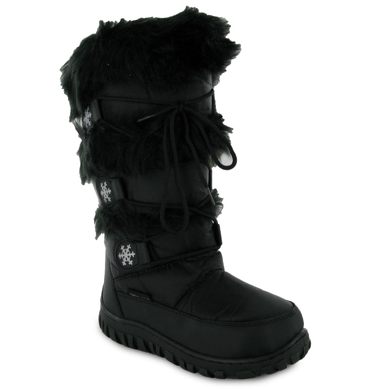 Shop clearance winter boots on sale from DICK'S Sporting Goods. Browse a wide selection of snow & winter boots on sale for men, women and kids.