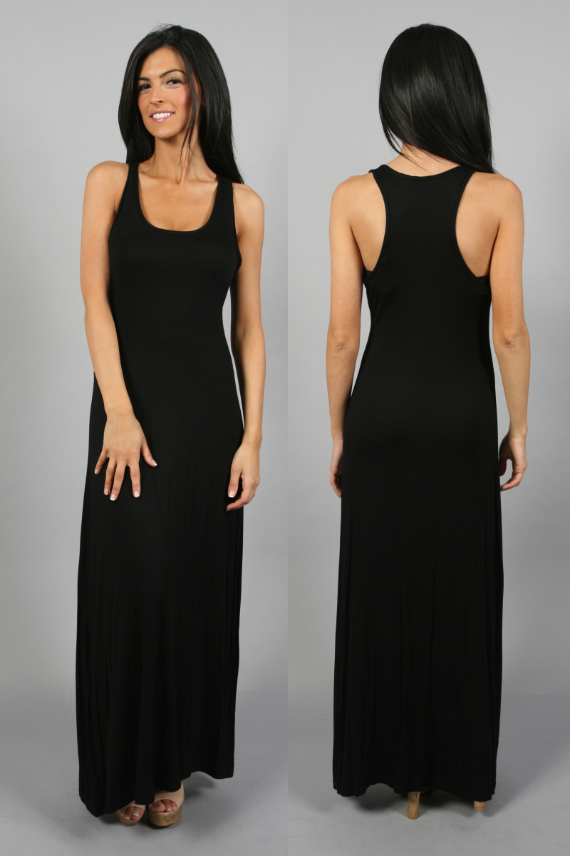 LBDs: Little Black Dresses There's no piece of clothing more timeless than a little black dress. Go with a party or bodycon option when you want to make a sexier .